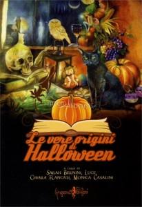 le-vere-origini-di-halloween-105648